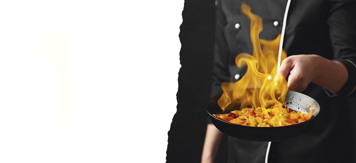 Si tienes un restaurante a que estas esperando para unirte a COMOLO